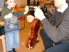 musik-workshop-im-kindergarten-2010