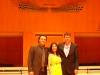 peking-debut-2010-mit-dirigent-g-feltz-und-v-zhou-kl